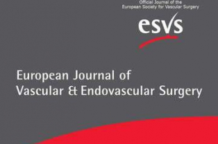 Management of Chronic Venous Disease: Clinical Practice Guidelines of the European Society for Vascular Surgery 2015